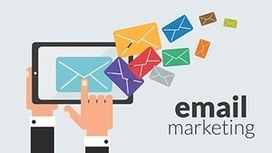 What's Old is New Again – Direct Mail and Email Marketing