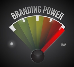 What's in a Name? The Power of Branding Your Business